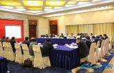 就业司在镇江召开 创业圆桌座谈会