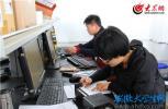 安徽大学:让学生成为实验室的主人翁