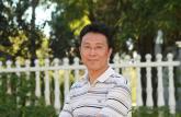 人大王琛莹:大学生就业辅导应从入学第一天开始