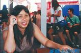 内地44岁女子赴香港卖淫供女儿上大学 从良前遭虐杀