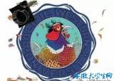 中国野鸡大学泛滥成灾 210所中国野鸡大学名单