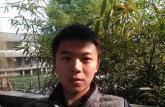 人物微访谈:心动的声音—合肥工业大学王晓权