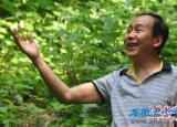 六安一超市保安受邀到中国音乐学院担任主讲嘉宾