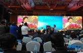 教育部在首届国际教育信息化大会上推介安徽在线课堂做法