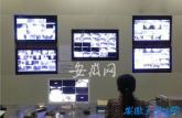 滁州女孩劝退劫匪视频外泄 当事人担心人身安全