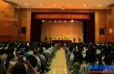 安徽省2015年高考语文网上评卷工作正式开始