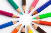 2015高考志愿填报:最适合考研七大类专业