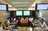 安徽省积极为考生志愿填报提供多形式全方位服务