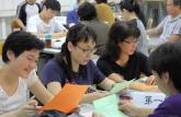 苗蔚林:校长与教师对专业发展的错误看法剖析