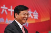 外经贸大学校长:大学校长是中国最难干的职业