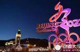 2022冬奥会就要来了,如何顺势选择你的留学专业?