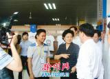 滁州市多措并举服务大学生就创业工作纪实