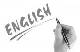 真正有效的英语学习方法,重要的事就说一遍!