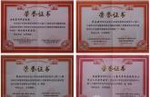 芜湖师范学校师生在全国小学语文片段教学比赛中喜获佳绩