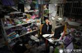 宣城毕业生创业开网店补助1万元 每月每平米5元房贴
