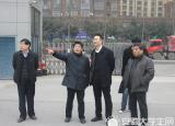 亳州市政府开展年度教育工作调研