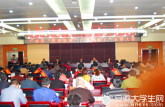 广德中职语文及专业课名师工作室荣获县优秀班组称号
