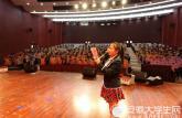 亳州幼师普通话测试站正式启用
