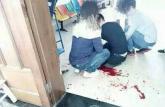 网曝昆明理工大学一学生在宿舍遭舍友杀害
