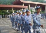 青春践行中国梦系列报道之一:巢湖学院暑期三下乡志愿者用实践成就梦想