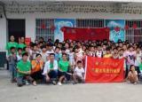 青春践行中国梦系列报道之二:淮北师范大学扎实推进实践育人