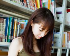 [青春]校園?;ㄐ蕾p
