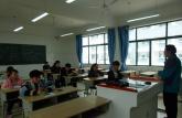 芜湖高级职业技术学校谈家风学家规教人尚德求真向善