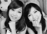 阜阳孪生姐妹忍病痛考上大学 查出尿毒症双双决定捐献遗体