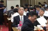 台湾大学校长杨泮池确定不续任 曾涉学术造假风波