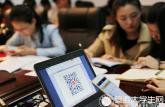 校园媒体添新兵亳州职业技术学院团委微信公众号正式宣传推广