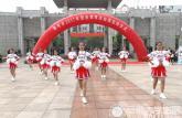 安徽省组织系列活动开启职教活动周