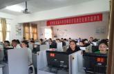 亳州电大开设精品课程为学员助学助考