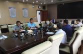 合肥职业技术学院从严开展2016年度财务内部审计工作
