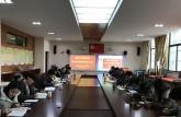 芜湖高级职业技术学校加强基层党建工作