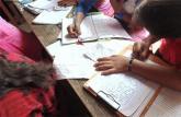 印度政府严打考试作弊 4天内100万考生弃考