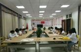 亳州幼师加强校园广播站建设夯实宣传阵地