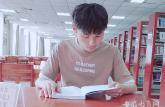 亳州职业技术学院首届十佳大学生获得者汝泽