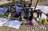 19岁女留学生美国被枪杀 凶手被判二级谋杀获刑25年