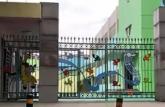 新华社暗访安徽部分幼儿园:想上公办,就要先报亲子班