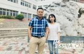 合肥六中曾夏青摘得安徽省文科第二名 中考成绩全市九百名开外
