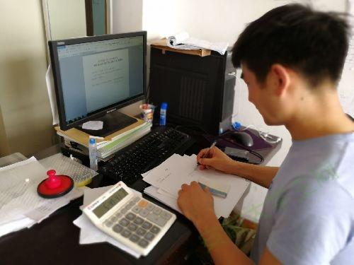安徽省亳州市2018年大学生就业见习政策有变化