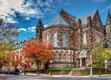 耶鲁大学歧视亚裔:不只我们一家,还有两所名校也是如此