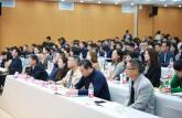 中国教育学会科创教育联盟实验区落户合肥蜀山区 成中部地区第一家