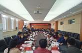 亳州中药科技学校建议国赛恢复中药传统技能项目获认可