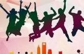 安徽出台中长期青年发展规划 年龄范围划定为14至35岁