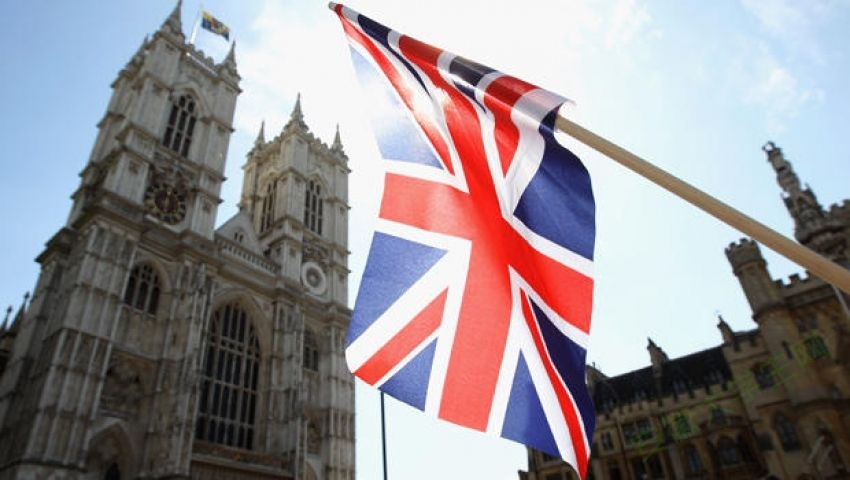 多所英国名校取消国内部分985/211大学申请资格