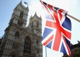 多所英国名校取消国内部分985211大学申请资格