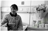 合肥女教师隐瞒病情坚守岗位,患癌12年,她不下讲台!