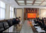 六安职业技术学院积极开展全国教育大会精神宣讲活动