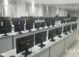 合肥信息技术职业学院强化实验实训室安全检查
